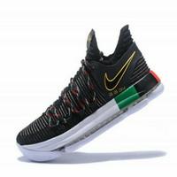 d87bc8b7c6c Jual Nike Kd - Beli Harga Terbaik