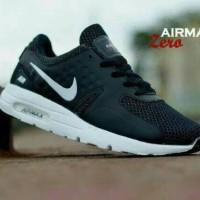 NEW Sepatu Casual Nike Air Max Zero Running Lari Pria Cowok Laki Grad