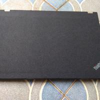 Lenovo Thinkpad X230 Core i5 3230M 2.6Ghz Mulus Murah