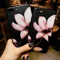 Harga 3d Case Iphone 5 Travelbon.com