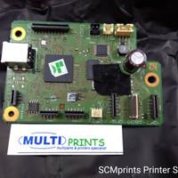Mainboard Printer Canon G3000 New / Logic Board G3000 Canon