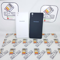 Back Door Lenovo A6000/Backdoor/Tutup Baterai/Casing Belakang