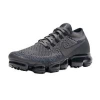 Sepatu Running Wanita/ NIKE Original/ WMNS NIKE AIR VAPORMAX FLYKNIT