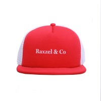 Harga Raxzel Hargano.com