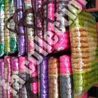 BANTING HARGA Sajadah Tebal Unik Bagua Empuk Kasur Palembang Jlb462