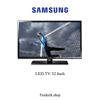 Free Bracket Samsung UA32FH4003 Led Tv 32 HD Ready Usb Movie 32FH4003