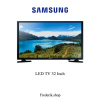 Samsung 32 Inch Digital LED TV UA32J4005 USB Movie HDMI 32J4005 DVBT2