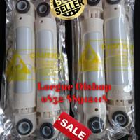 Shock Breaker Mesin Cuci Electrolux, LG & Lux