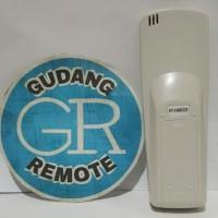 bestt seller Remote Remot AC LG Original baru gres