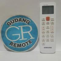 bestt seller Remote AC Samsung Original