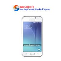 Samsung Galaxy j1 Ace VE SM - J111 4G LTE - 8GB - Garansi Resmi SEIN