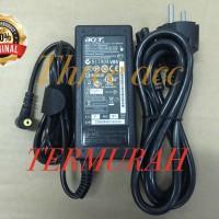 Charger / Adaptor Original Acer  4752 4752G 4752Z 4755 4755G 19v 3.42A