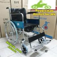 Harga Kursi Murah Travelbon.com