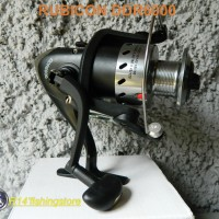 REEL PANCING DAIDO RUBICON SPIN 6000