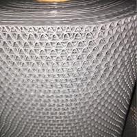 Jual Karpet Kamar Mandi Keset Abu abu PVC X TYPE K01
