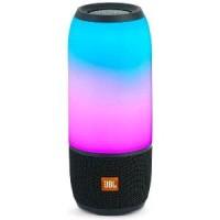 JBL Speaker Pulse 3 OEM The Best Quality Product Import Murah