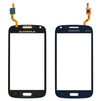Touch Screen Samsung Galaxy Core Duos / i8262