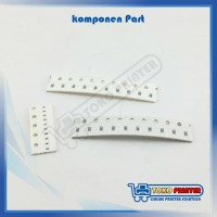 Fuse Board / Mainboard / Motherboard Printer Epson Kecil 2mm