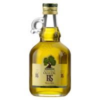 Rafael Salgado Extra Virgin Olive Oil Jwh 90 ml