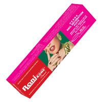 Rani Kone Nail Decoration Paste Diamond Henna RK 92 Red Pack (Pcs) thumbnail