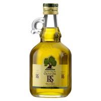 Rafael Salgado Extra Virgin Olive Oil Jwh 500 ml
