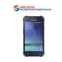 Samsung Galaxy J1 Ace VE SM - J111 4G LTE 8GB Garansi Resmi