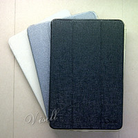 Case / Sarung / Cover for Samsung P355 Tab A - 8