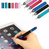 Adonit Stylus Pen For Universal Android iPhone iPad Tablet Samsung