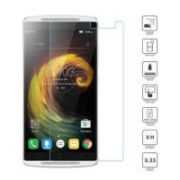 Premium Screen Protector For Lenovo K4 Note Tempered Glass 2.5D Bening