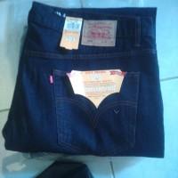 TERBARU celana levis pria merk Levis jeans premium pria wanita
