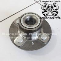 Bearing Roda Belakang Hyundai Verna Avega Laher hub Belakang