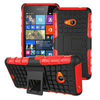 Nokia microsoft lumia 430 535 730 735 case casing cover