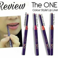 👄The one Lip Liner👄