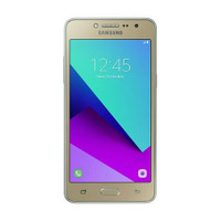Samsung Galaxy J Prime Garansi Sein