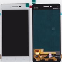 Lcd+Touchscreen Oppo R7 Lite Fullset Original