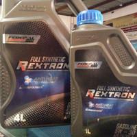 Jual Rextron 10 40 Full Syntetic Kota Surabaya Brd Carwash Tokopedia