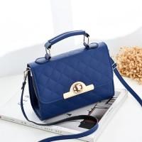 Tas Impor Fashion Wanita. Hand bag/ Selempang/ Tas Kerja Modis