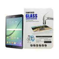 Galaxy Tab A 8 in Samsung TEMPERED GLASS | SCREEN PROTECTOR ANTI GORES