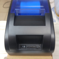 Printer Kasir Thermal 58mm *Second*