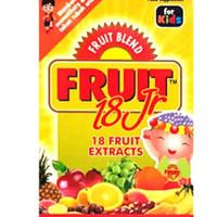 Harga fruit 18