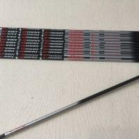 Shaft Pure Carbon Arrow Victory VAP V3 Spine 700 ID 4.2 mm
