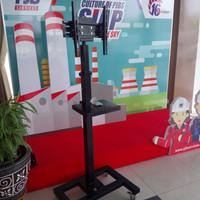 Harga Lcd Tv 500 Ribuan Hargano.com