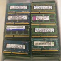 Harga memory laptop ddr3 2 gb pc10600s jual murah | antitipu.com