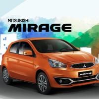 Jual Cover Mobil / Sarung Mobil / Body Cover Brio Agya Ayla Mirage