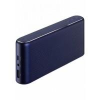 Sale! Akg S30 Wireless Bluetooth Speaker  By Harman Kardon Unik