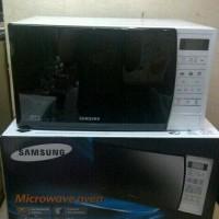 Promo Microwave Samsung Me-731K | Garansi Resmi Limited