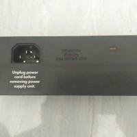 Power Supply Printer Hp Office Jet K7100 Hp Deskjet 9860