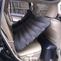 New NEW Kasur mobil Matras mobil / Kasur angin bed single indoor