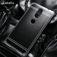 AKABEILA Phone Cover Cases  Lenovo Phab 2 Plus Phab2 Plus PB2-670M PB2