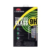 Cameron Tempered Glass Samsung Tab A2 S 8inch T385 - Clear